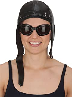 Best aviator hat costume Reviews