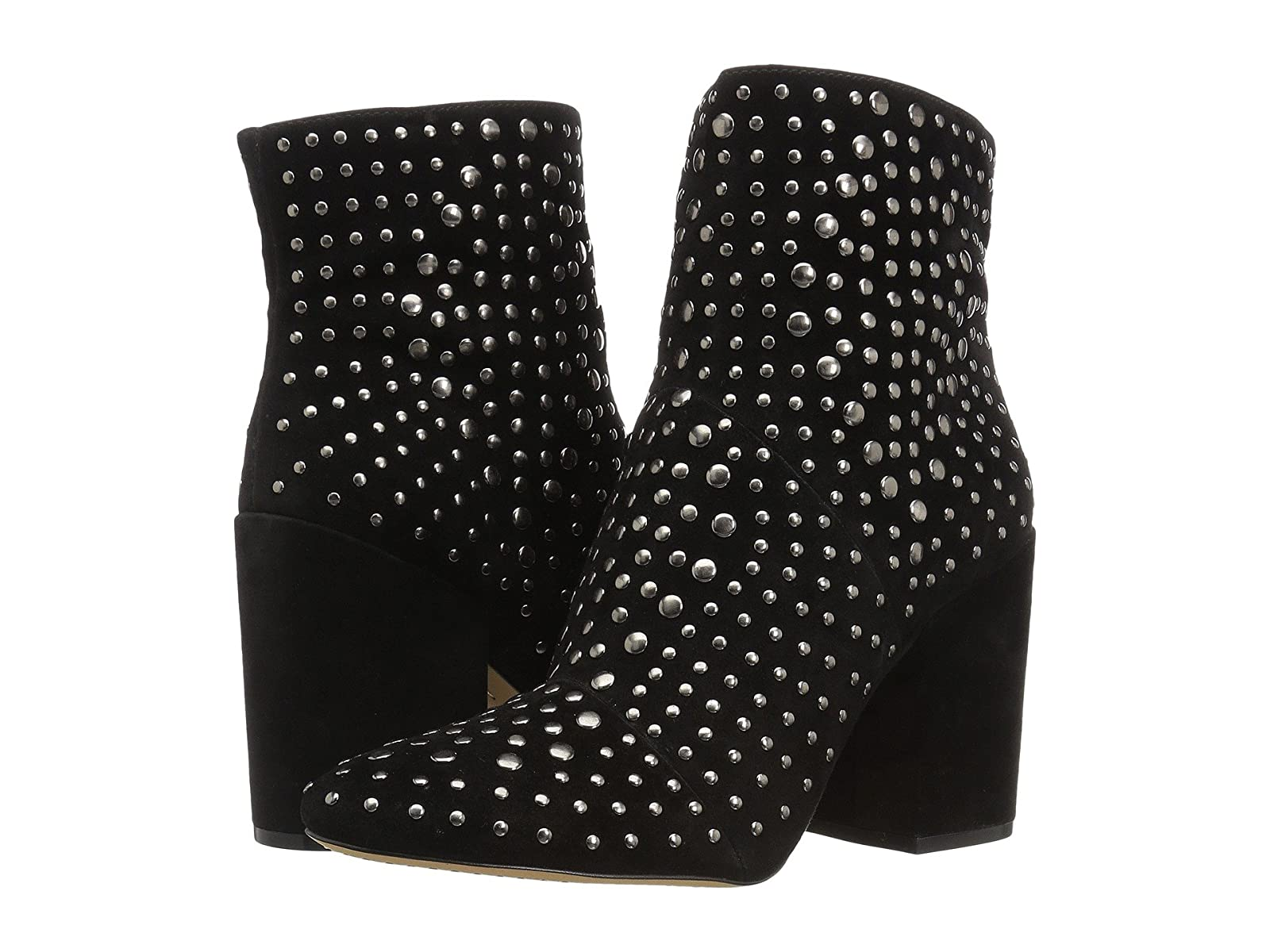 Vince Camuto DristaCheap and distinctive eye-catching shoes