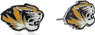 Best missouri tigers gear Reviews
