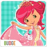 Change outfits with super-cute dresses, shirts, skirts, and shoes. Unlock fruitilicious hairstyles, frames, and backgrounds. Animated stickers with all your favorite friends from Bitty Berry City. Add text bubbles and write your own sweet messages. T...