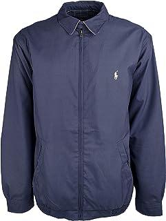 98b0d89cd92f Amazon.com  Polo Ralph Lauren - Jackets   Coats   Clothing  Clothing ...