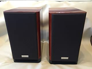 ONKYO 2ウェイ・スピーカーシステム (2台1組) D-N9NX(D)