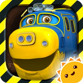 cbeebies playtime app android