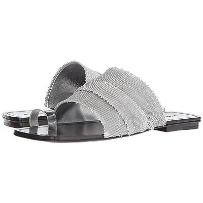 Shoes Ox8wpn0k Morrison Sigerson Women's Sigerson TJclFK13