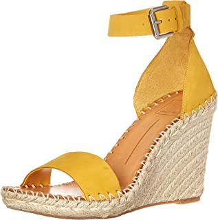 Best dolce vita espadrille wedge sandal Reviews