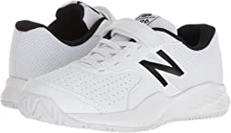 New Balance Kids - KC696v3 Tennis (Little Kid/Big Kid)