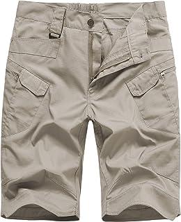 ZITY Active Zippper Long Sleeve Tracksuit Set for Men/Men's 2 Piece Jacket & Pants Slim Fit Jogging Track Suit