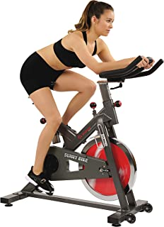 star trac spin bike monitor