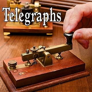 Model 28 Teletype Machine Runs