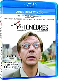 Best l age des tenebres Reviews