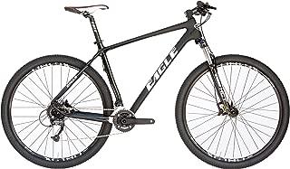 Eagle Patriot Carbon Fiber Mountain Bike Series - Shimano Deore, SRAM GX, SRAM XX1, RockShox Reba/SID Suspension