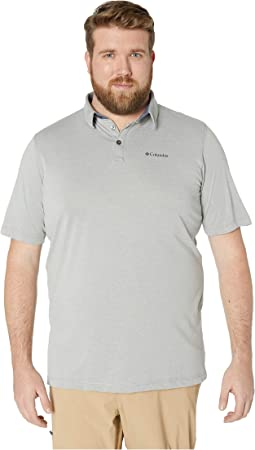 Big & Tall Thistletown Ridge™ Polo