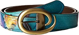 Anuschka Handbags 1087 Waist Belt