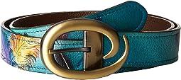 1087 Waist Belt