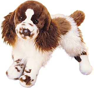 Best springer spaniel stuffed toy Reviews