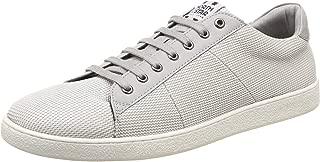 Northstar Men's ZINCK Sneakers
