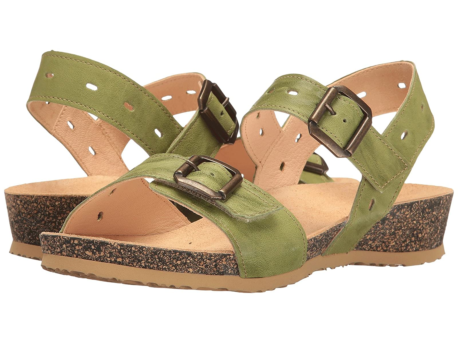 Think! Dumia - 80374Cheap and distinctive eye-catching shoes