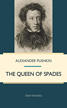 The Queen of Spades (Pushkin's Prose)