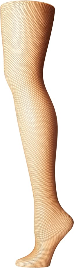 Wolford - Twenties Tights
