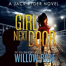 Girl Next Door: Jack Ryder, Book 5
