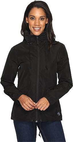 Urbanite™ II Jacket