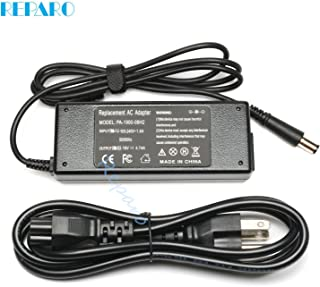 Best hp 8540p power supply Reviews
