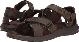 Berkeley Sandal