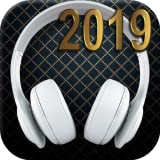 Headphones Loud Volume Booster