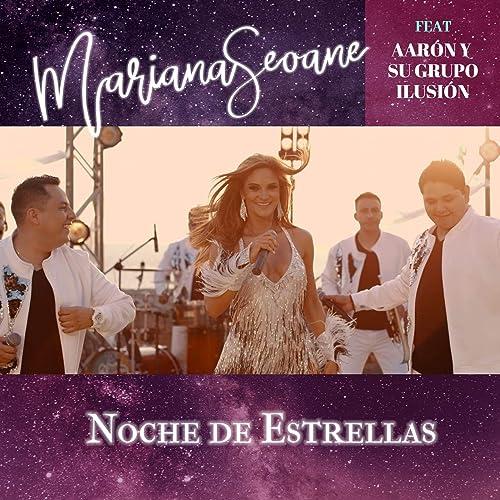 Amazon.com: Noche de Estrellas (feat. Aarón y Su Grupo ...