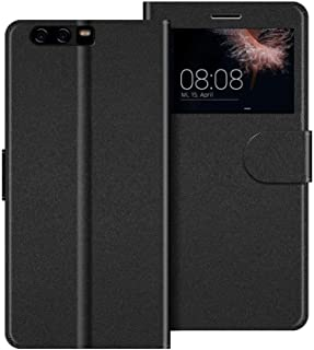 Coque Protection pour Huawei P10 Plus