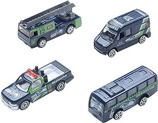Best nfl diecast cars Reviews