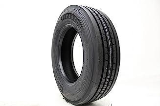 Firestone FS561 Commercial Truck Tire - 225/70R19.5 00