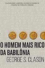 O homem mais rico da Babilônia