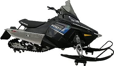 Shop Tuff STF-150035D Snowmobile Dolly - 3 Piece