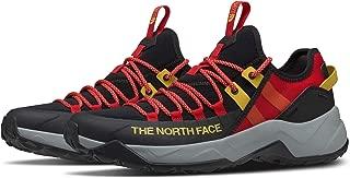 The North Face Men's Trail Escape Edge