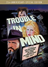 trouble in mind 1985