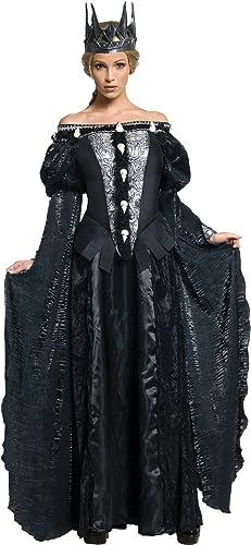 comprar barato Morris costumes Queen Queen Queen Ravenna Adult SM  buscando agente de ventas