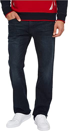 ee483c3c Levi's® Mens 569® Loose Straight Fit at Zappos.com