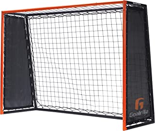 Best brava soccer rebounder goal Reviews