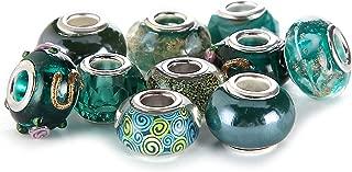 new chamilia beads