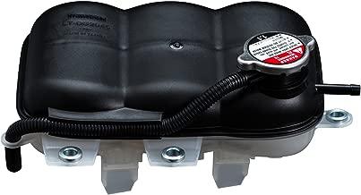 Coolant Tank Reservoir w/Cap for Dodge RAM fits 5072602AB CH3014142