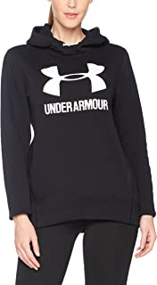 Best the favourite hoodie Reviews