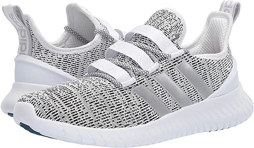 White/Grey Two/Core Black