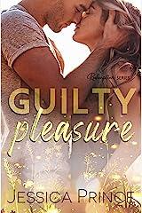 Guilty Pleasure (Redemption Book 4) Kindle Edition