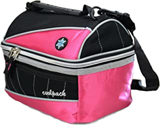 d885c43b8788 Amazon.com: Coolpack - Backpacks & Lunch Boxes / Kids' Furniture ...