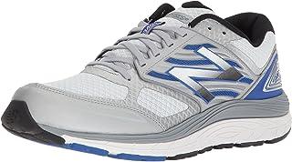 New Balance Men's 1340v3 Running Shoe, 0