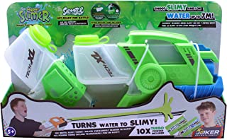 Slimy Guns 6 Years & Above,Multi color