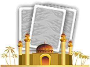 buckingham palace app