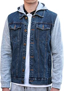 Best brooklyn cloth jacket Reviews
