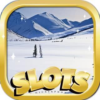 Free Casino Slots Download : Arctic Original Edition - Mega Party Casino Jackpot Slot Adventure 12 In 1